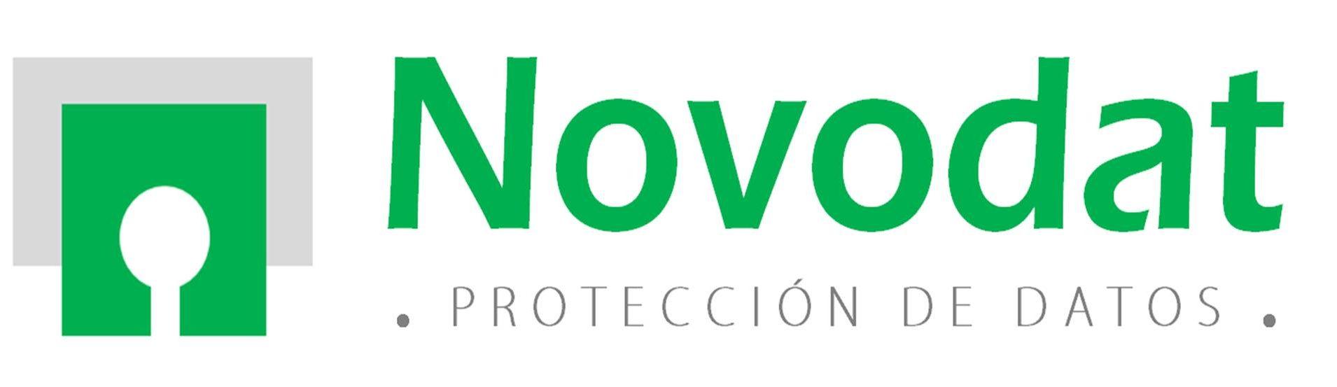 Novodomus Servicios integrales